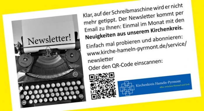 24 08 20 Kirchenkreis Newsletter